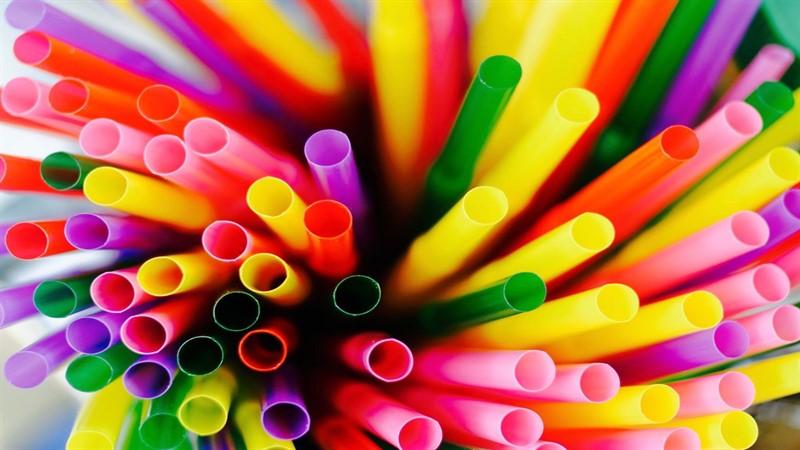 Plastik ve Kauçuk Kimyasalları